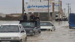 flood2_032418.jpg