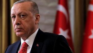 erdogan_041819.jpg