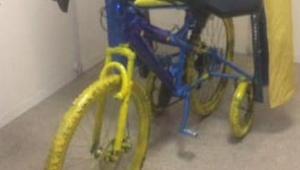 bikes_041819.jpg