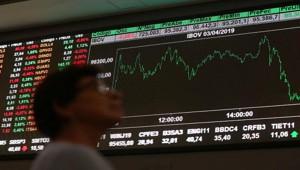 stocks_042318.jpg