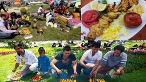 picnic_042219.jpg