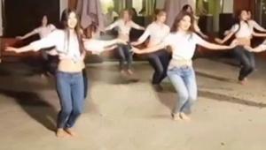 dance_051118.jpg