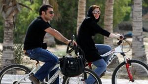 biking_051418.jpg