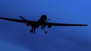 drone2_051418.jpg