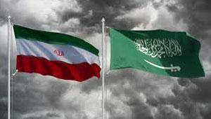 iran_saudi.jpg