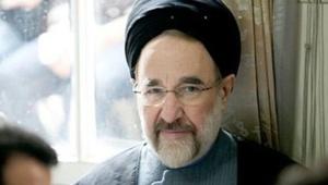 khatami_051818.jpg