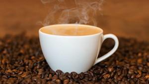 coffee_051518.jpg