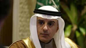 saudi_051518.jpg