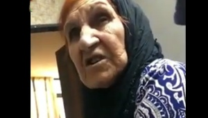 grandma_051818.jpg