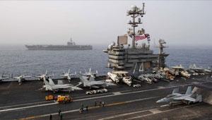 us_navy.jpg