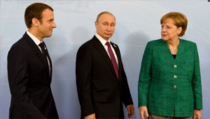putin_Merkel_Macron.jpg