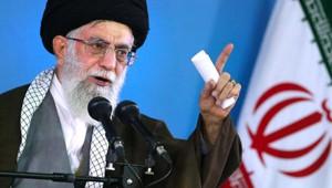 khamenei_052218.jpg