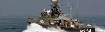 navyships.jpg