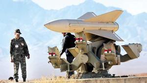 missiles_060119.jpg