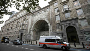 london_police.jpg