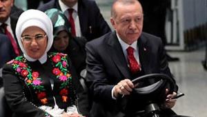 erdogan_061019.jpg