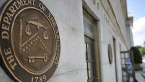 us_treasury.jpg