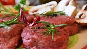 meat_061419.jpg