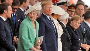 Trump_EU.jpg