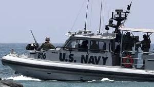 navy_061919.jpg
