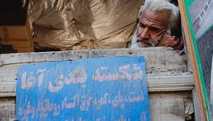 afghan_062419.jpg