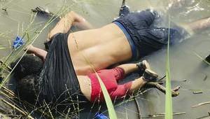 migrant_062619.jpg
