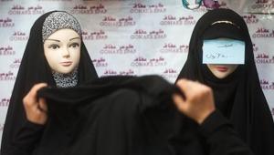 hijab_071019.jpg