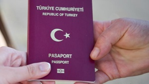 turkey_071219.jpg