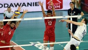 volleyball_071219.jpg