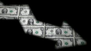 dollar_071419.jpg