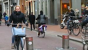 bikers_071419.jpg