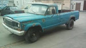 truck_071419.jpg