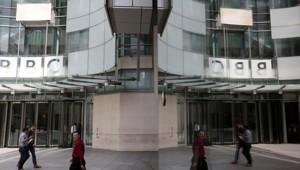 bbc33_071619.jpg