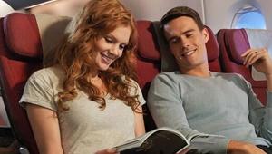 flights_071619.jpg