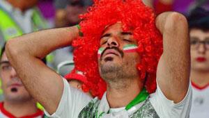Iran_Football.jpg
