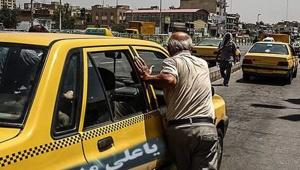 taxi_072119.jpg