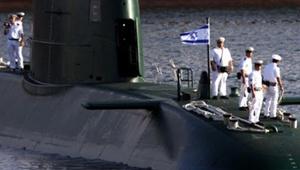 israel_081419.jpg