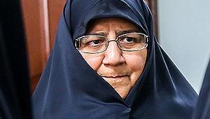 hijab_081619.jpg