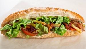sandwich_081619.jpg