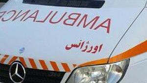 ambulance_081919.jpg