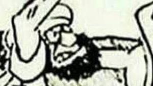 muslim_082019.jpg