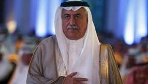 saudi_082019.jpg