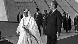 bahrain_082319.jpg