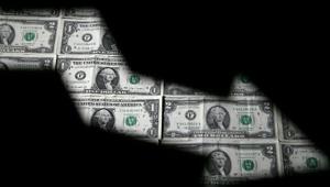 dollar_082519.jpg