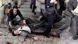 murder_082519.jpg