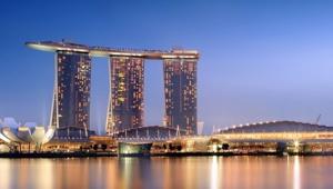 singapour_082319.jpg