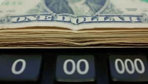 dollar_090119.jpg
