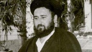 ravayatKhomeini_091119.jpg