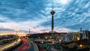 tehran_091119.jpg