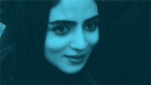 Sahar_Khodayari.jpg